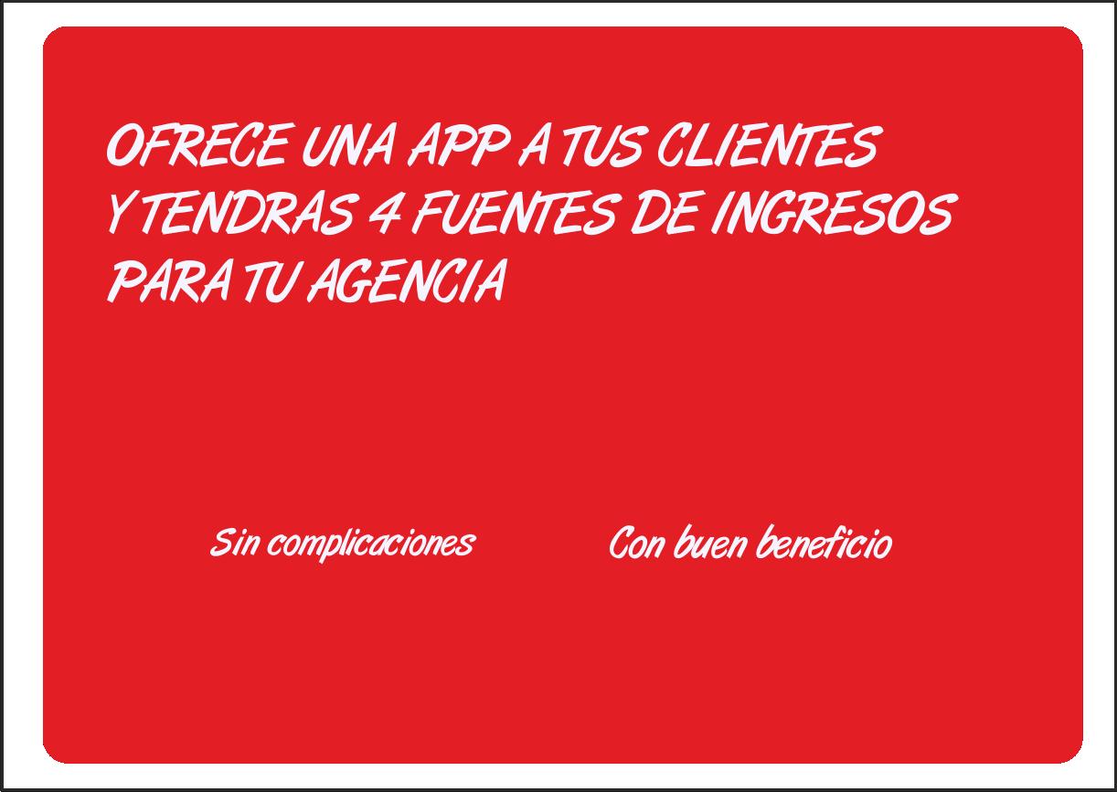 Grupo Labtic - App profesional